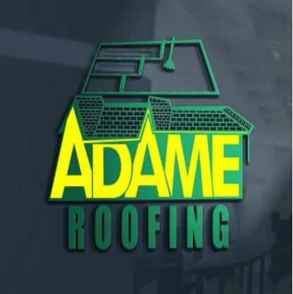 Adame roofers