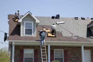 alamosa roofing
